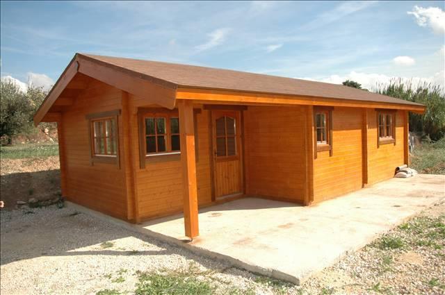 tipologia casa in legno1